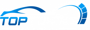 Top tuning Southwest logo