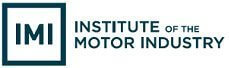 Institute of the motor industry logo